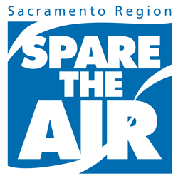 Spare The Air: Spare the Air Home