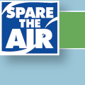 Spare The Air: Check Before You Burn